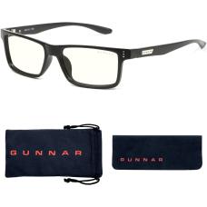 GUNNAR VERTEX Gaming glasses onyx