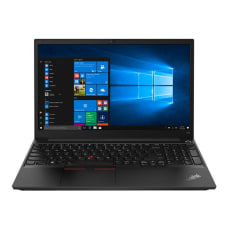 Lenovo ThinkPad E15 Gen 2 ARE