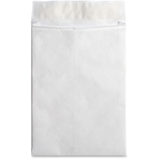 Business Source Tyvek Expansion Envelopes Document