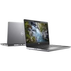 Dell Precision 7000 7550 156 Mobile