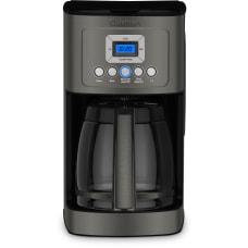Cuisinart DCC 3200BKSP1 PerfecTemp 14 Cup