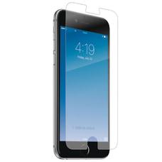 ZAGG invisibleSHIELD Glass Privacy Screen Protector
