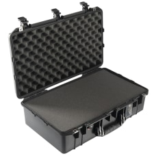 Pelican Air Protector Case 24 1316