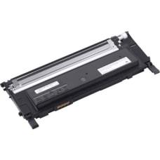 Dell Y924J Black Toner Cartridge