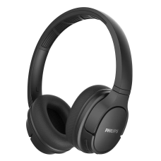Philips ActionFit TASH402BK Headset Wireless Bluetooth