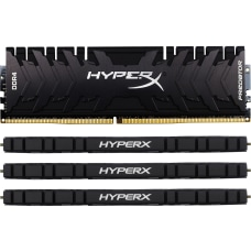Kingston HyperX Predator 32GB DDR4 SDRAM