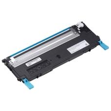 Dell C815K Cyan Toner Cartridge
