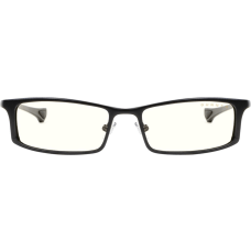 Gunnar Optiks Blue Light Blocking Reading