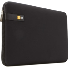 Case Logic 10 116 ChromebooksUltrabooks Sleeve