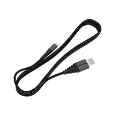 OtterBox Lightning cable USB M to