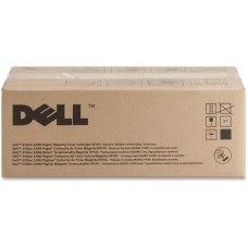 Dell H514C High Yield Magenta Toner