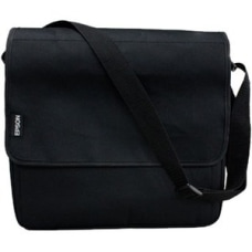 Epson ELPKS68 Carrying Case Projector Accessories