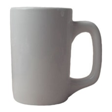 International Tableware Kodiak Mugs 10 Oz