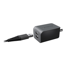 OtterBox USB Wall Charger 5 V