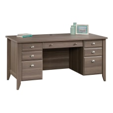 Sauder Shoal Creek 66 W Executive