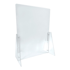 Azar Displays Counter Cashier Shields 31