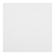 Hoffmaster Napkins 16 x 16 White