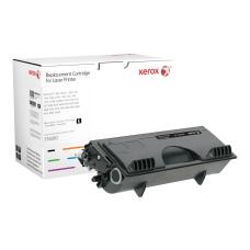 Xerox 006R01421 Toner Cartridge Black Laser