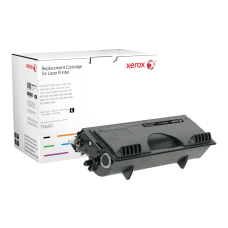 Xerox Brother FAX 5750 Black original