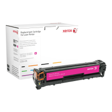 Xerox 006R01442 Toner Cartridge Magenta Laser