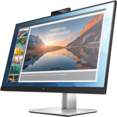 HP E24d G4 Advanced Docking Monitor
