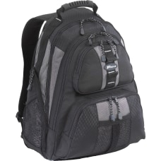 Targus Sport Standard Notebook Case Backpack