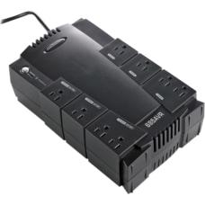 Compucessory CCS25652 685VA Desktop UPS Desktop