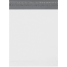 Office Depot Brand Expansion Poly Mailers