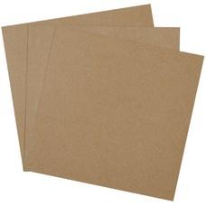 Office Depot Brand Chipboard Pads 16