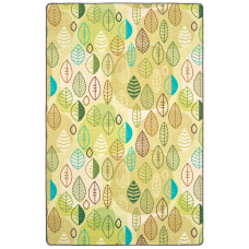 Carpets For Kids Rug 4 x