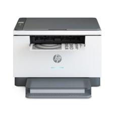 HP LaserJet MFP M234dw Wireless Monochrome