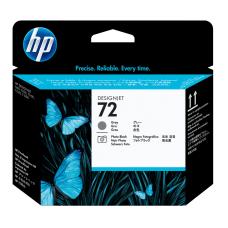 HP 72 GrayPhoto Black Printhead C9380A
