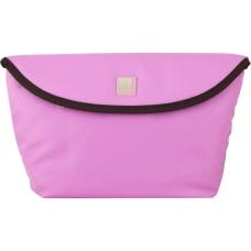 Urban Factory Betty Bag Carrying bag