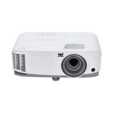 ViewSonic 3 D Ready DLP Projector