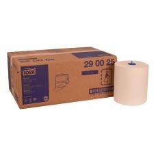 Tork Advanced Matic 1 Ply Paper