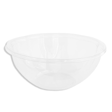 StalkMarket Compostable Bowls Salad 24 Oz