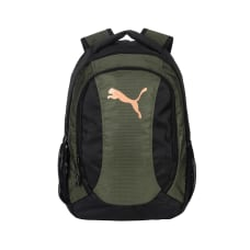 Puma Evercat Equivalence Backpack With 12