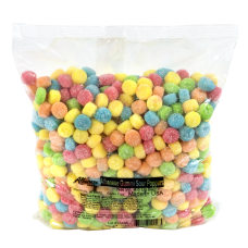 Albanese Confectionery Gummy Poppers Assorted Sour