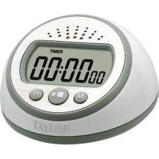 Taylor 5873 Super Loud Digital Timer