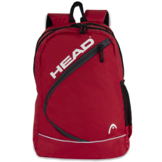 HEAD Nova Backpack With 15 Laptop