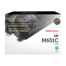 Clover Imaging Group 200785P Remanufactured Toner