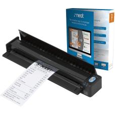 Fujitsu ScanSnap iX100 Sheetfed scanner 600
