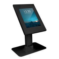Mount It MI 3771B Secure iPad