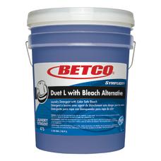 Betco Symplicity Duet L Detergent With