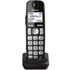 Panasonic KX TGEA20S Additional Digital Cordless