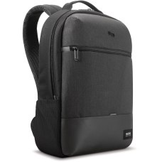 Solo Carrying Case Backpack for 156