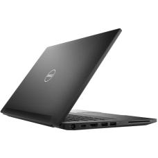 Dell Latitude 7480 Refurbished Laptop 14