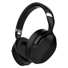 Volkano Silenco Active Noise Canceling Bluetooth