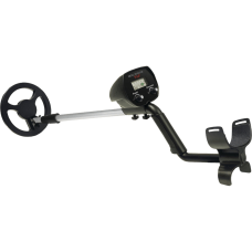 Bounty Hunter VLF21 Metal Detector Metal