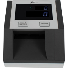 Royal Sovereign RCD BG1 Counterfeit Detector